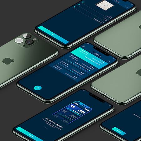 iphone warranbee mobile